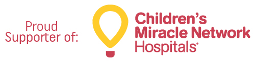 Indiana Drug Card is a proud supporter of Children's Miracle Network Hospitals